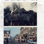 Crieff Round Table 10k, March 84.jpg