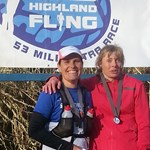 Wendy Taylor and Kirsty McKay on the finisher's rostrum.jpg