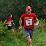 Carnethy Mixed on Leg 2.JPG