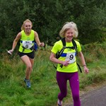 Kinross Mixed on Leg 2.JPG