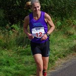 Ochil Bochles on Leg 4.JPG