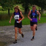 Ochil Bochles at the end of Leg 2.JPG