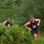 Stonehaven Top Dogs on Leg 2.JPG