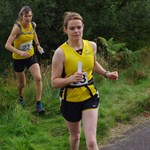 Westies Ladies on Leg 2.JPG