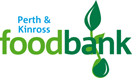 Perth-Kinross-foodbank logo